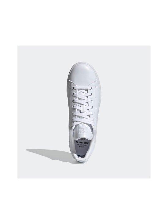 adidas Originals - Stan Smith -tennarit - FTWR WHITE/FTWR WHITE/CORE BLACK   Stockmann - photo 5