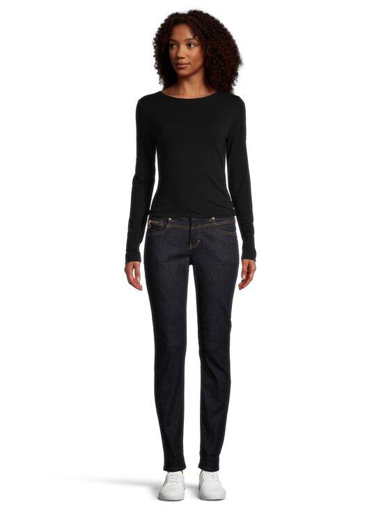 Mac Jeans - Rich Slim Light Authentic -farkut - D683 FASHION RINSED | Stockmann - photo 2