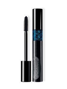 DIOR - Diorshow Pump 'N' Volume Waterproof Mascara -ripsiväri | Stockmann