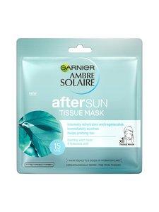 Garnier - Ambre Solaire After Sun -kangasnaamio 32 g - null | Stockmann