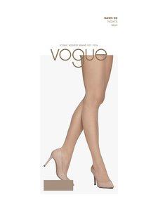 Vogue - Matt Basic 20 den -sukkahousut - MUSCAT   Stockmann