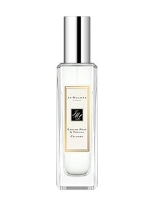 Jo Malone London - English Pear & Freesia Cologne -tuoksu - null | Stockmann