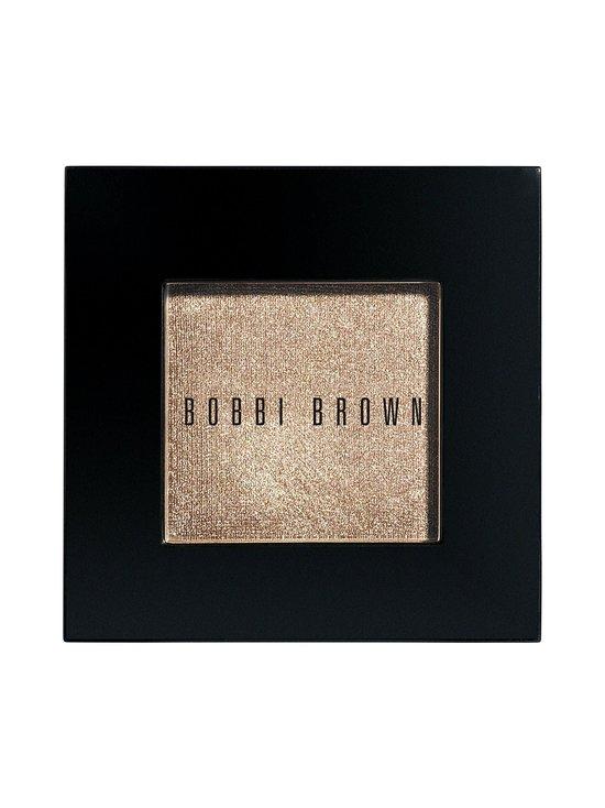 Bobbi Brown - Shimmer Wash Eye Shadow -luomiväri - CHAMPAGNE | Stockmann - photo 1
