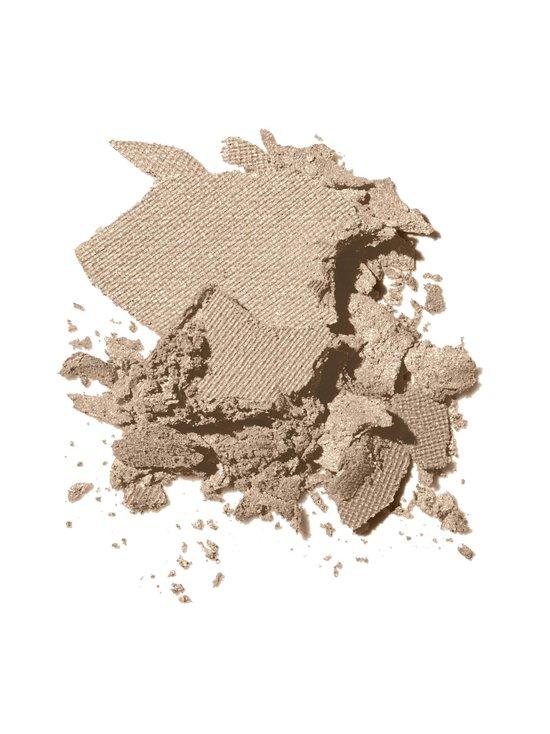 Bobbi Brown - Shimmer Wash Eye Shadow -luomiväri - CHAMPAGNE | Stockmann - photo 2