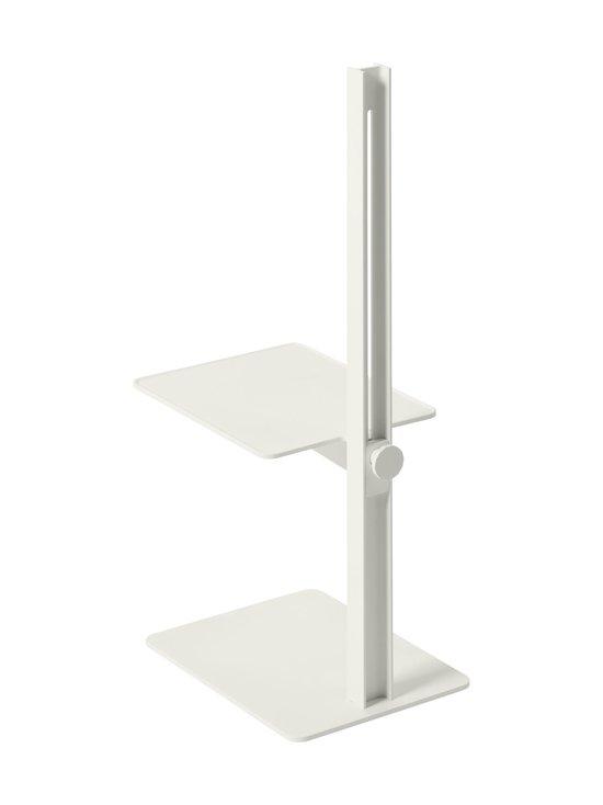 Museum Sidetable -sivupöytä 24 x 30 x 76 cm