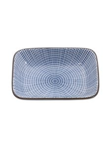Tokyo Design Studio - Sendan Tokusa -lautanen 9,3 cm - SININEN | Stockmann