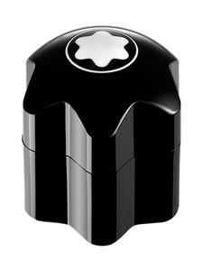 Montblanc - Emblem EdT -tuoksu 40 ml | Stockmann