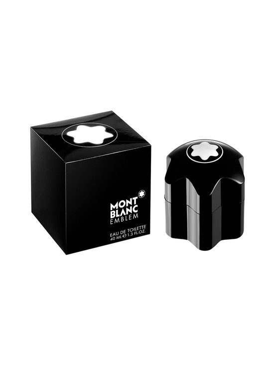 Montblanc - Emblem EdT -tuoksu 40 ml | Stockmann - photo 2