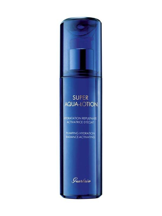 Guerlain - Super Aqua Lotion -kasvovesi 150 ml - NOCOL | Stockmann - photo 1