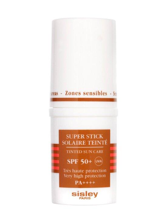 Sisley - Tinted Sun Care Stick SPF 50+ -aurinkosuoja 15 g - NOCOL | Stockmann - photo 1