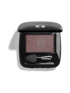 Sisley - Phyto-Ombre Eclat -luomiväri | Stockmann