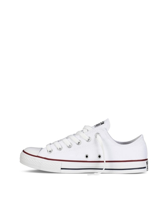 Chuck Taylor All Star Ox -tennarit