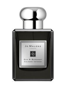 Jo Malone London - Oud & Bergamot Cologne Intense -tuoksu | Stockmann