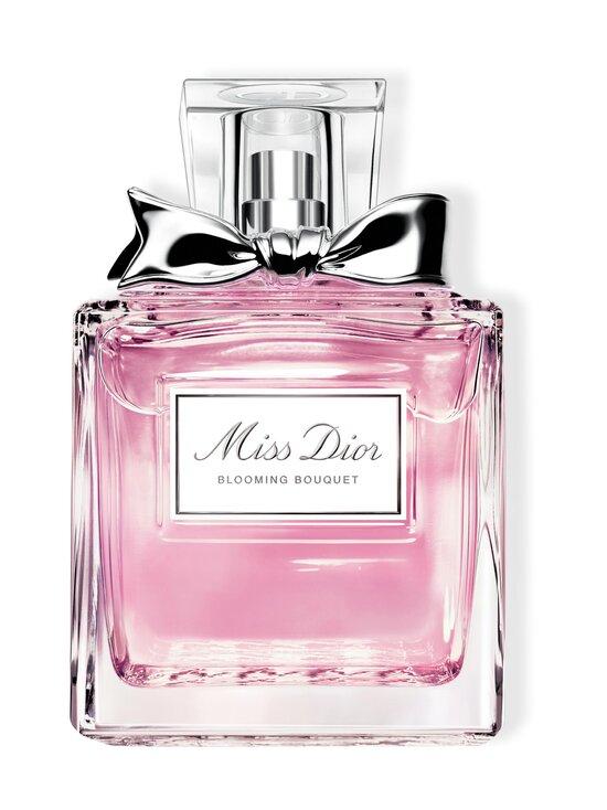 DIOR - Miss Dior Blooming Bouquet EdT - NOCOL | Stockmann - photo 2