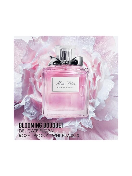DIOR - Miss Dior Blooming Bouquet EdT - NOCOL   Stockmann - photo 8