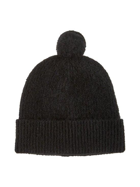 A+more - Fleece Bobble -pipo - BLACK 24560 | Stockmann - photo 1