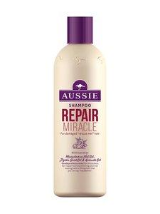 Aussie - Repair Miracle -shampoo 300ml | Stockmann