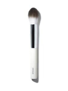 Ere Perez - Eco Vegan All Beauty Brush -sivellin - null | Stockmann