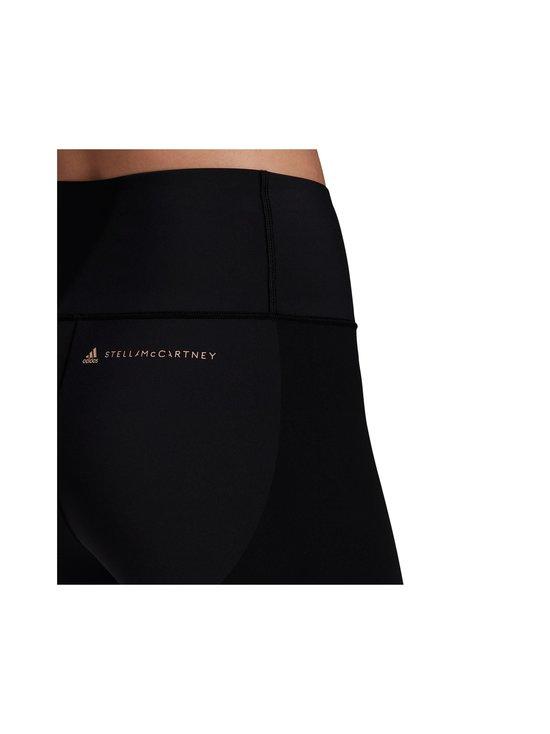 adidas by Stella McCartney - Support Tight -trikoot - BLACK | Stockmann - photo 3