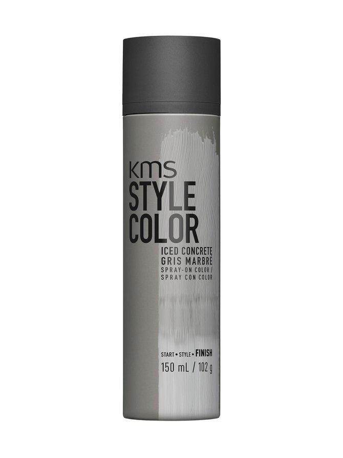 Style Color -värispray 150 ml