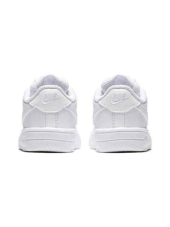 Nike - Force 1 '18 -sneakerit - WHITE | Stockmann - photo 3