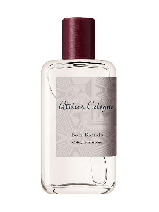 Atelier Cologne - Bois Blonds Cologne Absolue -tuoksu - NOCOL | Stockmann - photo 2
