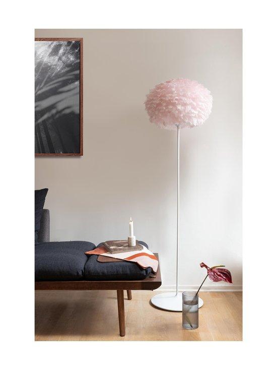 UMAGE - Eos-varjostin ø 45 cm - LIGHT ROSE | Stockmann - photo 3