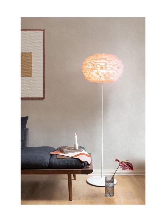 UMAGE - Eos-varjostin ø 45 cm - LIGHT ROSE | Stockmann - photo 4