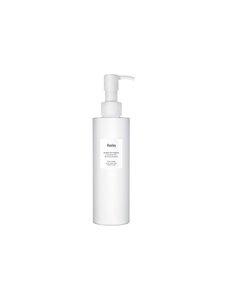 Huxley - Cleansing Gel; Be Clean, Be Moist -puhdistusgeeli 200 ml | Stockmann