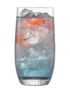 Zwiesel Glas - Fortune Longdrink -lasi 499 ml, 4 kpl   Stockmann