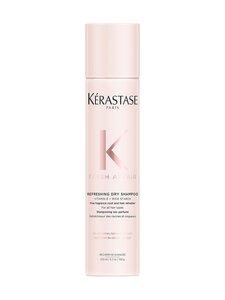 Kerastase - Fresh Affair Dry Shampoo -kuivashampoo 233 ml | Stockmann