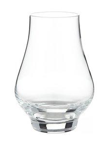 Schott Zwiesel - Bar Special Whisky -viskilasi 322 ml | Stockmann
