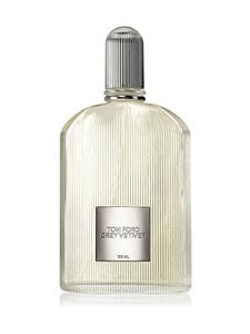 Tom Ford - Grey Vetiver Edp -tuoksu - null | Stockmann