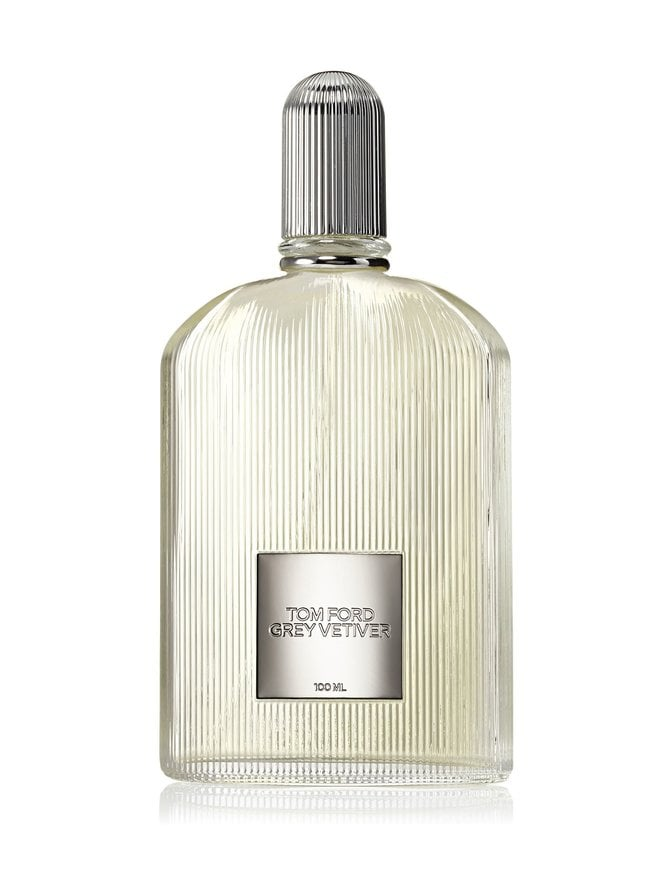 Grey Vetiver Edp -tuoksu