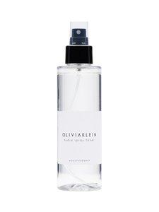 Olivia Klein - Hydra Spray Toner -hoitoneste 150 ml - null | Stockmann