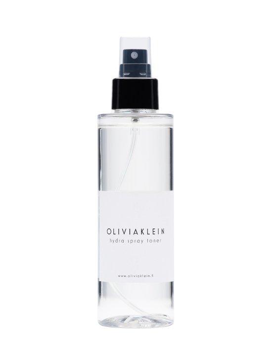 Hydra Spray Toner -hoitoneste 150 ml