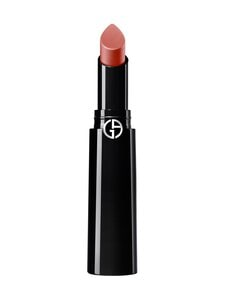 Armani - Lip Power -huulipuna 3 g | Stockmann