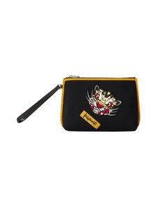Kenzo - Pouch-laukku | Stockmann