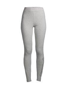 Fila - Flexy-leggingsit - B13 LIGHT GREY MELANGE BROS | Stockmann