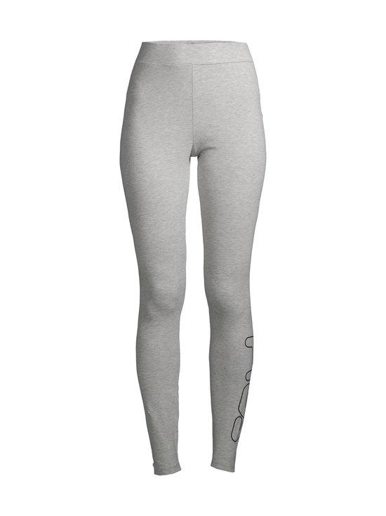 Fila - Flexy-leggingsit - B13 LIGHT GREY MELANGE BROS | Stockmann - photo 1