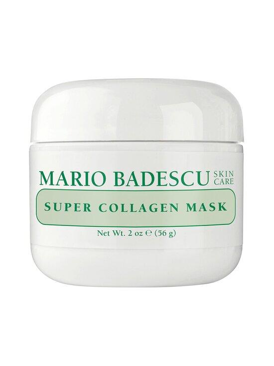 Mario Badescu - Super Collagen Mask -kasvonaamio 59 g - NOCOL | Stockmann - photo 1