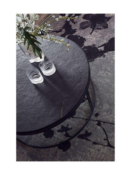 Muubs - Low-sohvapöytä 36 x 28 cm - BLACK | Stockmann - photo 3
