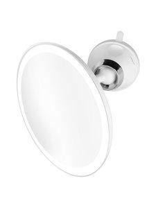 Medisana - 850 LED -peili - WHITE | Stockmann