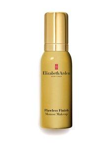 Elizabeth Arden - Flawless Finish Mousse Make Up -meikkivoide 50 ml | Stockmann