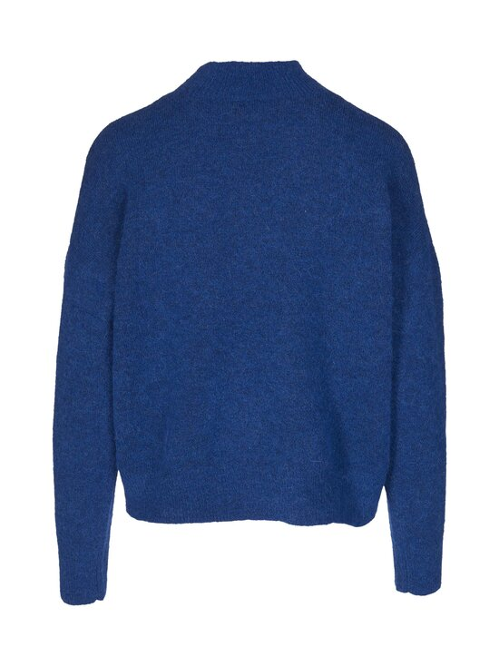 NOOM - Noona-neule - BRIGHT BLUE MEL | Stockmann - photo 2