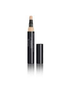 Isadora - Cover Up Long-Wear Cushion Concealer -peiteväri | Stockmann
