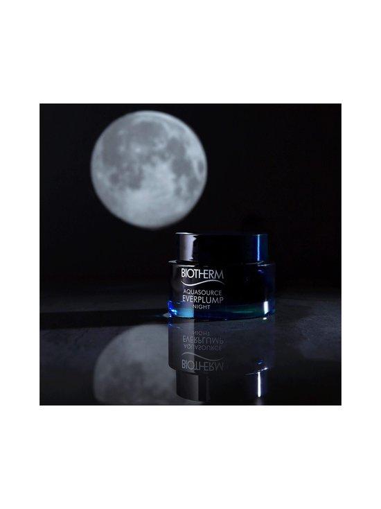 Biotherm - Aquasource Everplump Night Cream -yövoide kaikille ihotyypeille 50 ml - null | Stockmann - photo 6