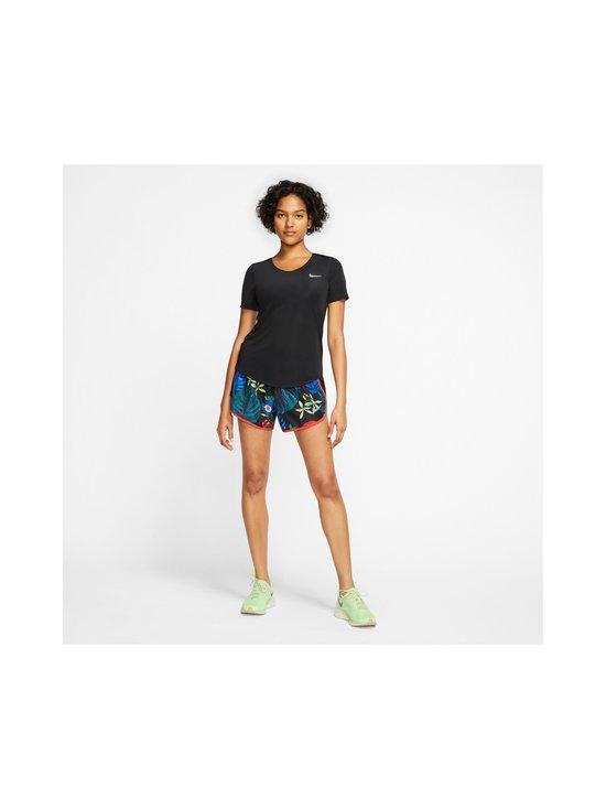 Nike - Breathe-juoksupaita - 010 BLACK/REFLECTIVE SILV | Stockmann - photo 7