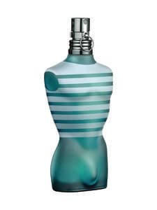 Jean Paul Gaultier - Le Male Eau de Toilette -tuoksu 75 ml - null | Stockmann