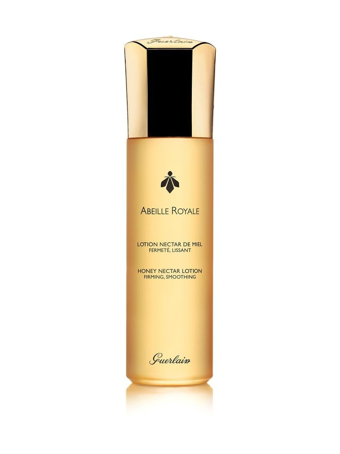 Abeille Royale Honey Lotion -kasvovesi 150 ml